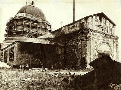 http://kupola.info/images/news/history_26.jpg