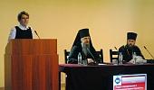 Гимнографическая конференция